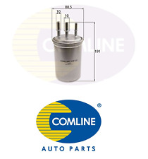 COMLINE ENGINE FUEL FILTER OE REPLACEMENT EFF120