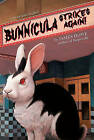 Bunnicula Strikes Again! by James Howe (Paperback / softback)