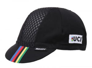 CAP  UCI IRIS 2018 One size  save up to 50%