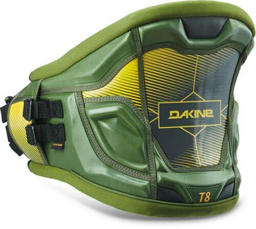 Dakine T-8 Harness Surplus L