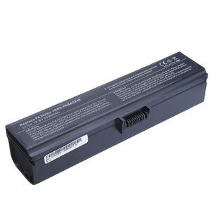 8Cell-Battery-For-Toshiba-Qosmio-X770-107-X770-BT5G24-X775-PA3928U-1BRS-PABAS248