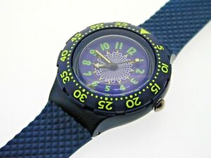 Scuba-200-Swatch-The-Originals-SDN104-Rowing-1993-Spring-Summer-Collection