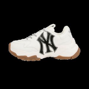 MLB New York Yankees Big Ball Chunky