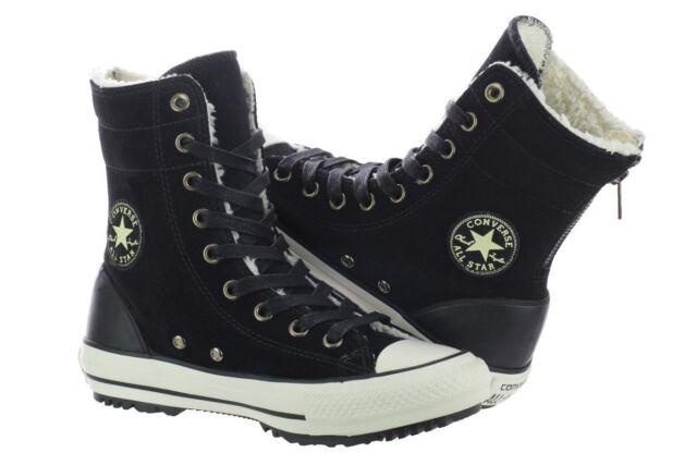 Chuck Taylor High-rise Boot 549593c