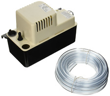 Little Giant 554431 VCMA-20ULT Automatic Condensate Removal Pump