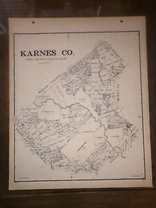 Details about 1921 KARNES COUNTY TEXAS MAP LAND OFFICE AUSTIN BLUE on hale county road map, mason county road map, blanco county road map, bee county road map, kent county road map, hood county road map, la salle county road map, lee county road map, hartley county road map, dallam county road map, gregg county road map, jasper county road map, putnam county road map, mills county road map, wilson county road map, jim wells county road map, williamson county road map, upton county road map, rockwall county road map,