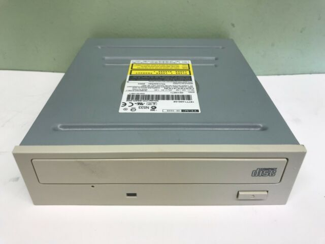 Teac CD-552GA N4S3 Windows 8 X64 Treiber