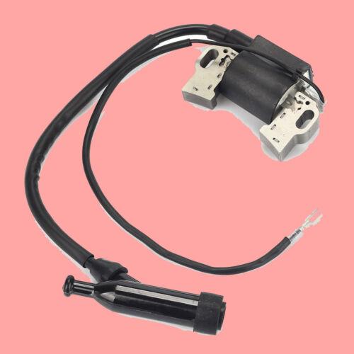 Ignition Coil For Predator 5000w 6500w 7000w 8750w 420cc Gas Generator Engine
