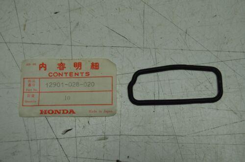 1974-85 Honda CT90 Gasket 12901-028-020