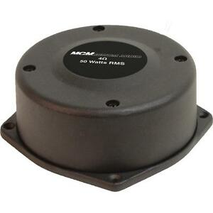 NEW-Low-Frequency-Bass-Speaker-Transducer-3-034-subwoofer-mount-shaker-woofer-4ohm