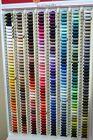 BULK Gutermann SewAll Thread 100m 100% Polyester Sewing Thread Pls Select Colour