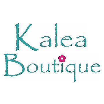 KaleaBoutique