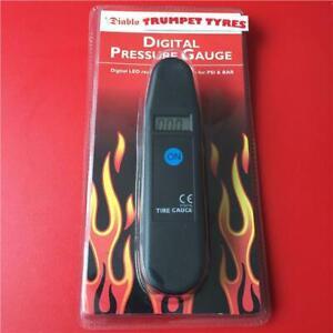 LCD-Numerique-Ce-Voiture-Moto-Pneu-Air-Jauge-Pression-Testeur-pour-Moto-Voiture