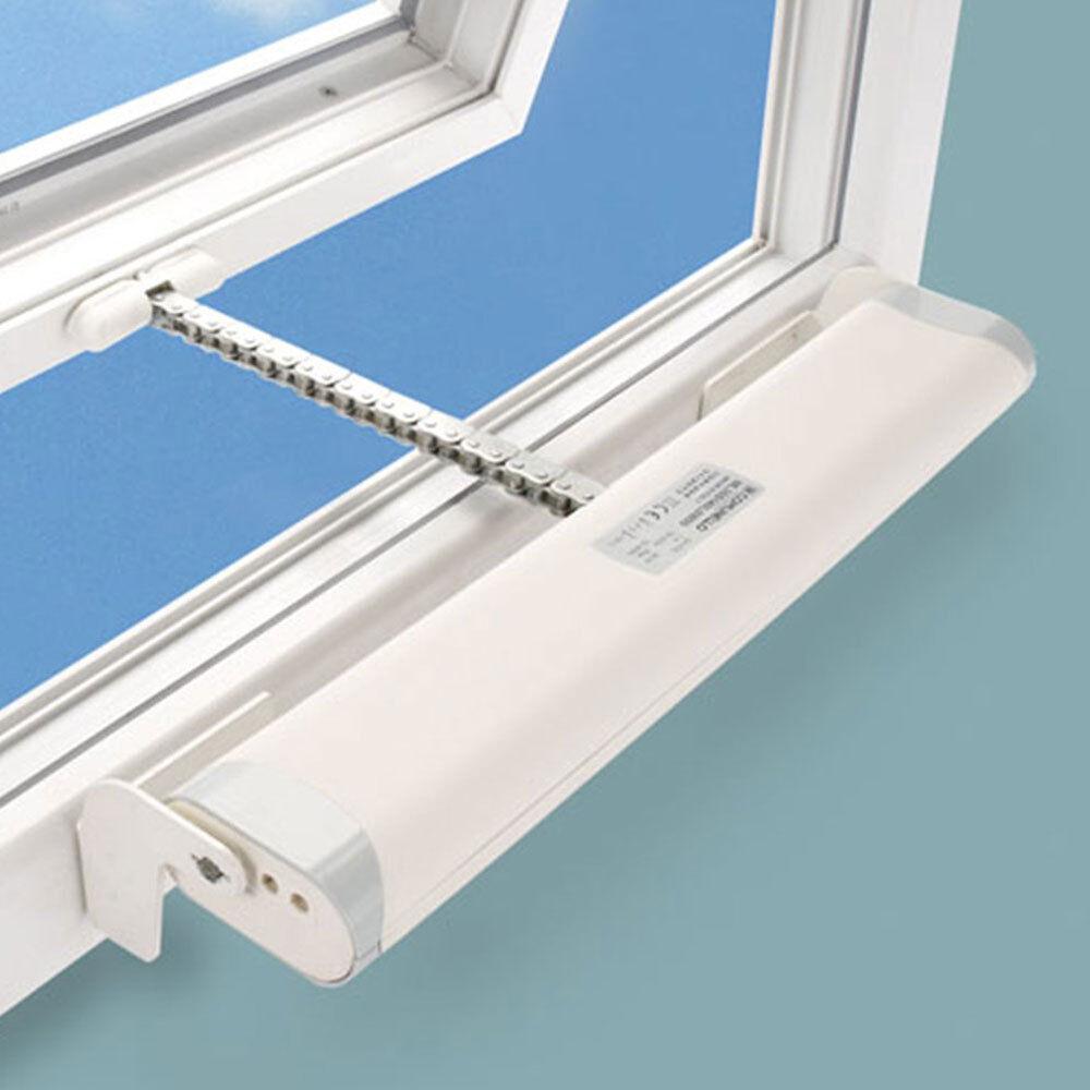 L25 Chain Window Opener - 230v