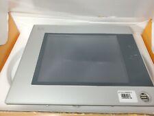 Bampr Power Panel 500 104 Touchscreen 5pp5201043 00 24 Vdc 60 Day Warranty