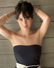 Lena Headey 8x10 Hollywood Celebrity Photo 8 x 10 Color Picture 1291
