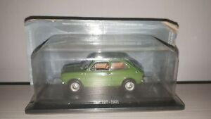 FIAT-127-1971-HACHETTE-SCALA-1-43