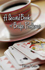 A Second Book of Bridge Problems by Patrick O'Connor (Paperback, 2014)