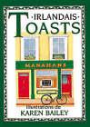 Irish Toats: French Edition by Karen Bailey (Hardback, 1999)