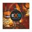Indexbild 11 - Kondom Auswahl - versch. Condome Präservative - 100-500 Stk. mit Geschmack 💕🍌