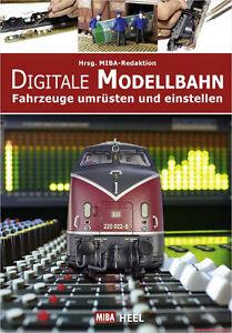 Modelo-digital-vehiculos-ferroviarios-remplazar-locomotoras-descodificador-montaje-instalacion