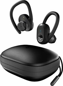 Skullcandy-Push-Ultra-In-Ear-True-Wireless-Sport-Headphones-Black
