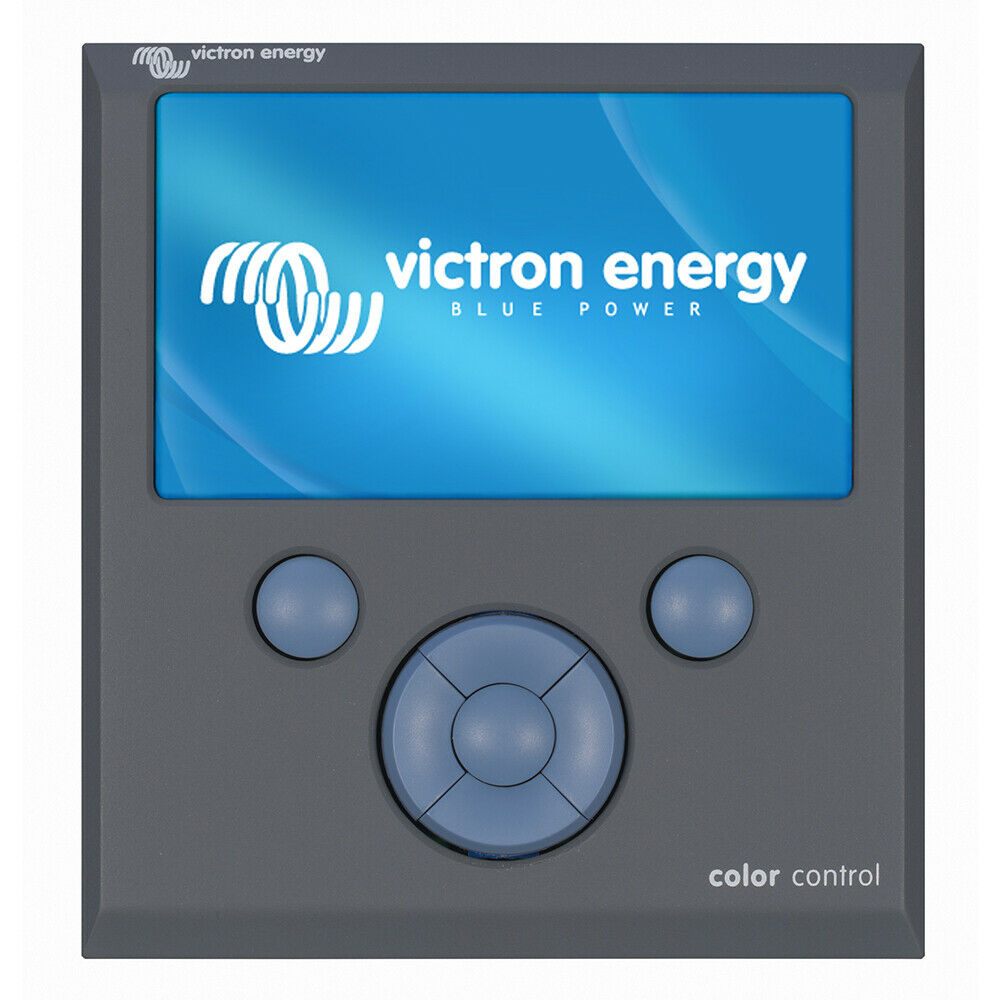 Nano USB Victron Energy CCGX WiFi module simple BPP900100200