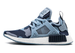NMD XR1 NMD Reps Cheap Adidas Shoes artemisoutlet