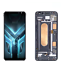 thumbnail 1 - OEM For ASUS ROG Phone 3 ZS661KS ZS661KL LCD Display Touch Digitizer with Frame