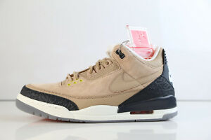 For Sale Air Jordan 3 JTH NRG Tinker AV6683 200