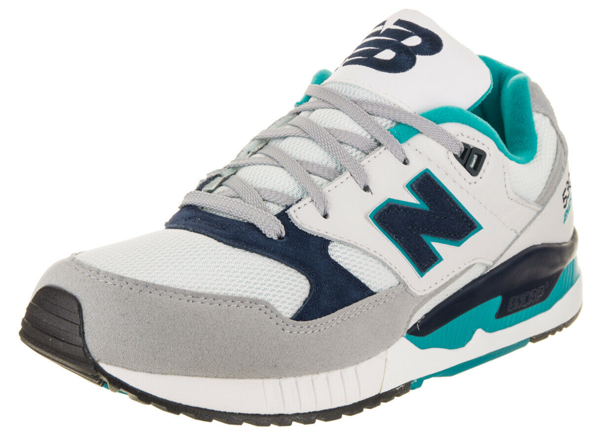 New Balance Men's 530 Classics Running shoes