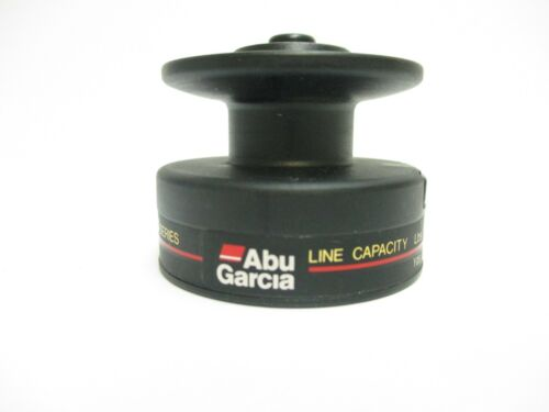 ABU GARCIA SPINNING REEL PART 85-2 - Spool Assembly 970331 Cardinal 762 GTi