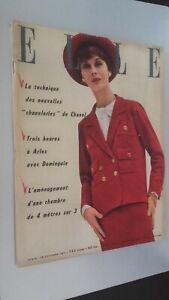 Rivista-per-Lettera-Essa-28-Ottobre-1957-N-618-ABE