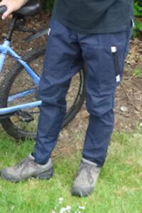 bleu bronze marine Ventile rouge Made olive vert Cycle British Noir Tiree Pantalon z1Wq8vPP