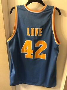 032225ce6c3 Image is loading UCLA-Bruins-Basketball-Kevin-Love-Jersey