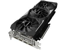 GIGABYTE GeForce RTX 2070 Super WINDFORCE OC 3X 8G Graphics Card, 3 x WINDFORCE