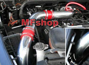 For 2003-2008 Dodge RAM Pickup RADIATOR ASSEMBLY N//A 5.7L V8