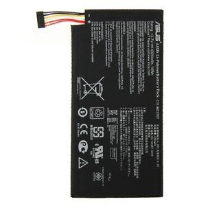 Genuine-Replacement-Battery-for-Asus-Google-Nexus-7-Tablet-C11-ME370T-4325mAh