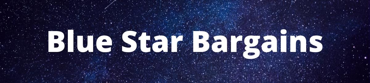 bluestarbargains