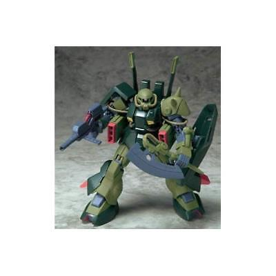 Gundam MSIA RMS-106 Hi-Zack Green Action Figure MS IN ACTION!! BANDAI Japan
