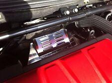 Mitsubishi Lancer Evolution Evo X Stainless Exhaust Manifold Heat Sheild Plate Fits 2008 Mitsubishi Lancer