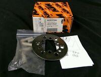 Ktm 50 Sx Sxs Mini Fit Bolt With Clutch Drive Plate 45232107244