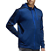 Adidas-Men-039-s-Tech-Fleece-Full-Zip-Hoodie-GRAY-and-NAVY-Sizes-and-Colors-Variety miniature 3