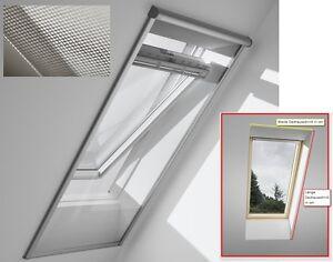 insektenschutzrollo zil 8888 fliegengitter m ckenschutz dachfenster velux fakro ebay. Black Bedroom Furniture Sets. Home Design Ideas
