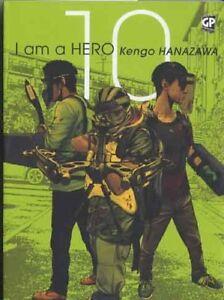 manga-GP-MANGA-I-AM-A-HERO-NUMERO-10