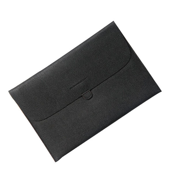 PU Leather Case Carry Sleeve Bag Cover for Macbook pro 13'' / Retina pro 13''