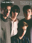 The Smiths: The Singles Collection by Music Sales Ltd (Paperback, 2005)
