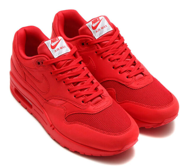 air max 1 premium sc jewel team red