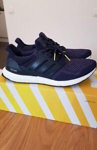 Adidas-Ultra-Boost-M-1-0-Collegiate-Navy-47-1-3-EU-12-5-US-12-UK-S77415
