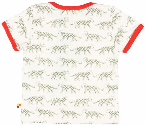 Shirt Gr 122  Neu 30 /% Proud T 74-80 86-92 98-104 110-116 o Loud